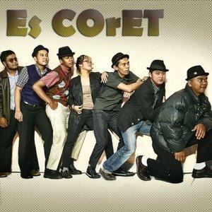 Image for 'es coret'