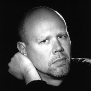 Bild für 'Alan Held'