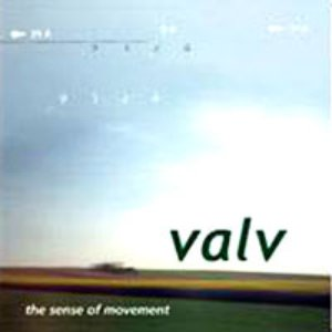 Image for 'Valv'