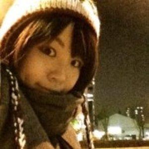 Image for 'Fukui Mariko'