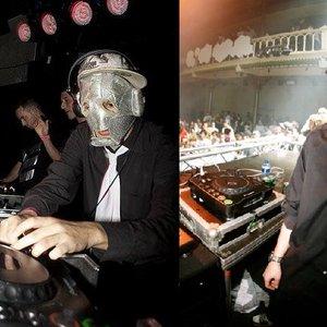 Bild für 'Datsik & FuntCase'