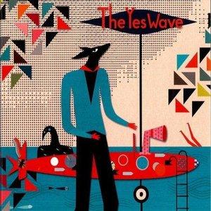 Imagem de 'The Yes Wave'