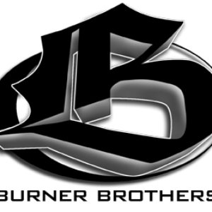 Image for 'Burner Brothers'