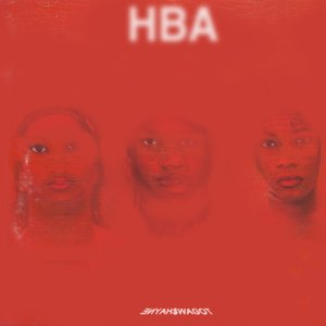 Image for 'HBA'