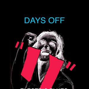Image for 'Days Off'
