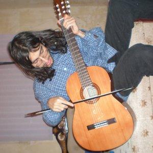 Image for 'Bayandur Pogosyan'