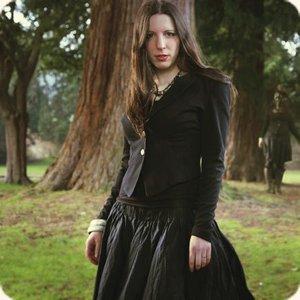 Image for 'Martha Tilston'