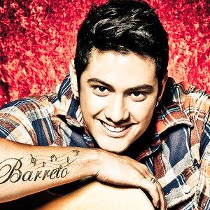 Image for 'Rafael Barreto'