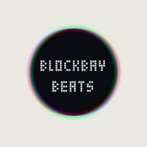Image for 'blockbaybeats'