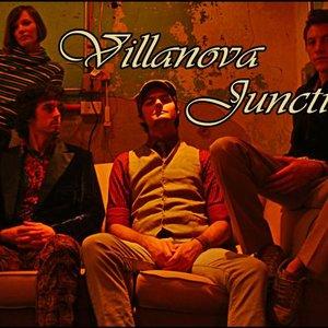 Imagem de 'Villanova Junction'