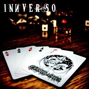 Image for 'Innverso'