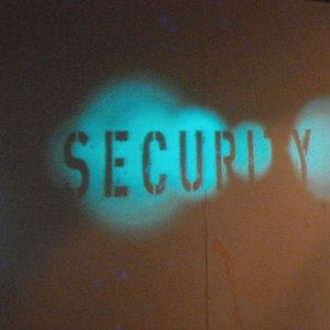 Image for 'Security'