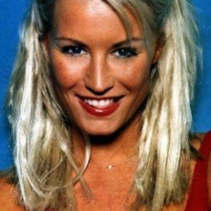 Image for 'Denise Van Outen'