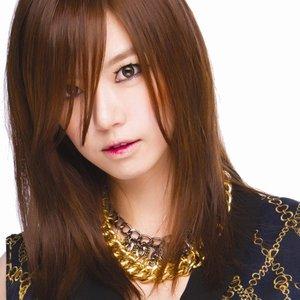 Bild für '레이디 제인'