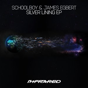 Image for 'Schoolboy & James Egbert'