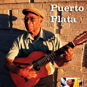 Image for 'Puerto Plata'