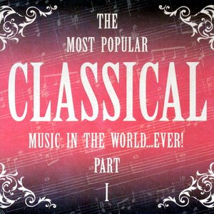 Image for 'Popular Classical'
