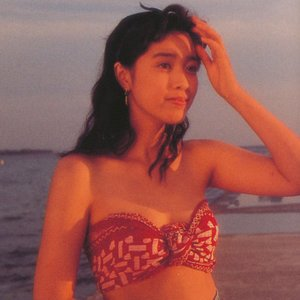 Image for '菊池桃子'