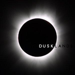Image for 'Dusklands'