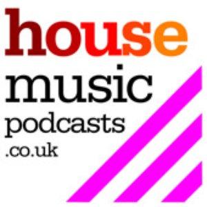 Imagen de 'House Music Podcasts'