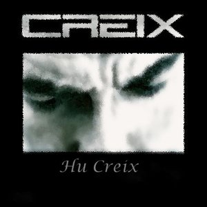 Image for 'Hu Creix'