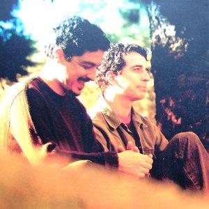 Image for 'Edgardo Cardozo & Juan Quintero'