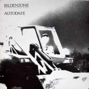 Image for 'Bildenzone'