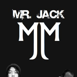 Image for 'Mr  Jack'