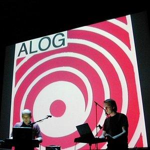 Immagine per 'Alog'