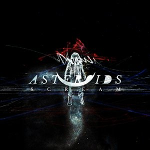 Image for 'Asteroids'
