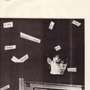 Image for 'Aurélia Kreit'