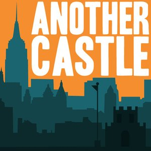 Image for 'Another Castle'