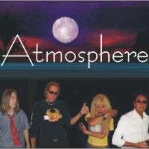 Image for 'Atmosphere Italy'