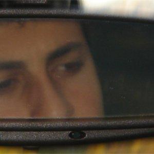 Image for 'Bruninho'