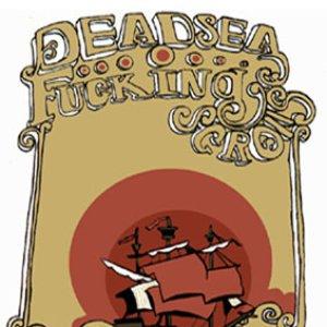 Image for 'Dead Sea Fuckin' Scrolls'