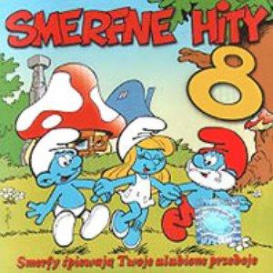 Image for 'Smerfne Hity 08'