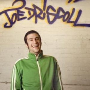 Bild för 'Joe Driscoll'
