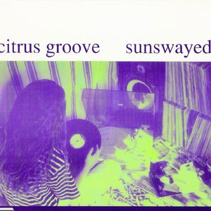 Image for 'Citrus groove'