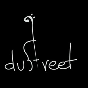 Image for 'Street Dust'