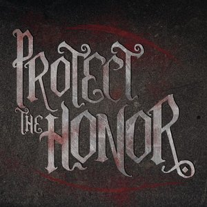 Image for 'Protect The Honor'