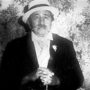Image for 'Simón Díaz'