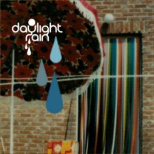 Image for 'Daylight Rain'