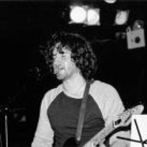 Image for 'John Biz'