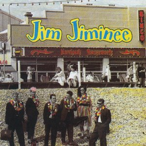 Image for 'Jim Jiminee'
