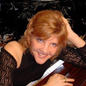 Image for 'JanElaine Eller'