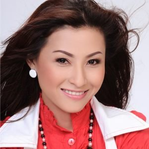 Image for 'Vinh Thuyen Kim'