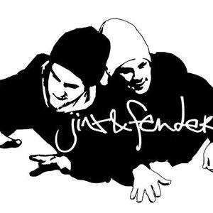 Image for 'jinx & fender'