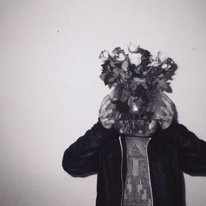 Image for 'Opium Hum'