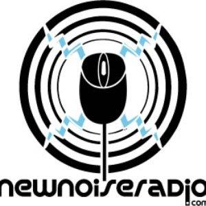 Image for 'NewNoiseRadio.com'