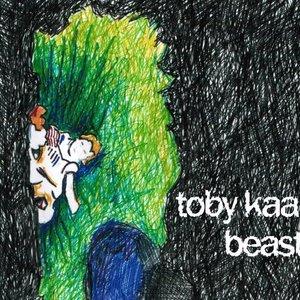 Bild för 'Toby Kaar'